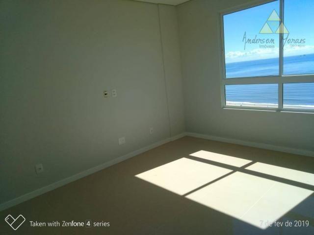 Apartamento com 3 dormitórios à venda, 124 m² por r$ 1.186.577 - itacolomi - balneário piç - Foto 7