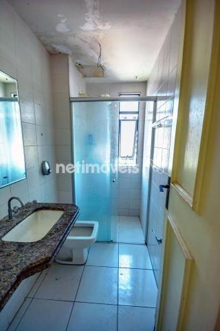 Apartamento para alugar com 3 dormitórios em Aldeota, Fortaleza cod:763283 - Foto 12