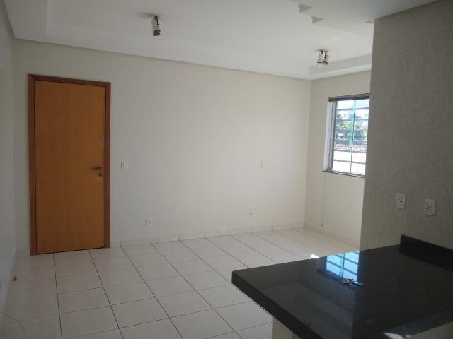 Apartamento 2 quartos com suíte 70m2- Jardim América - Foto 3