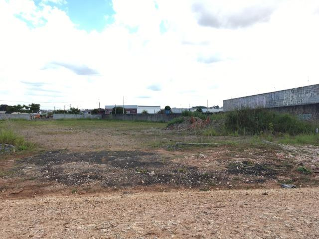 Área industrial 3.800 m² - Foto 5