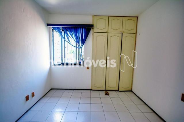 Apartamento para alugar com 3 dormitórios em Aldeota, Fortaleza cod:763283 - Foto 7