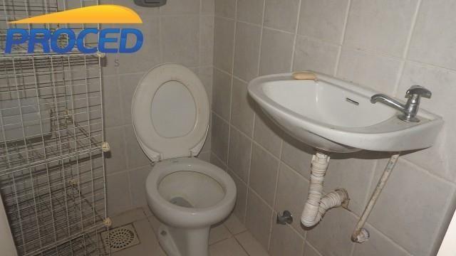 Apartamento - CENTRO - R$ 1.700,00 - Foto 6