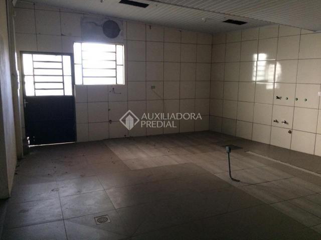 Loja comercial para alugar em Carniel, Gramado cod:297380 - Foto 12