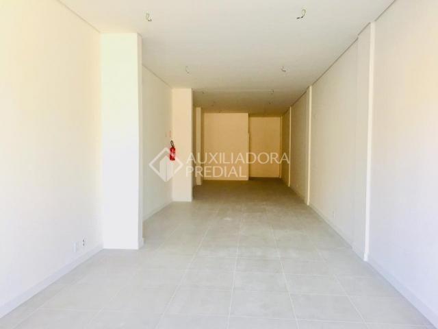 Loja comercial para alugar em Centro, Gramado cod:284117 - Foto 8