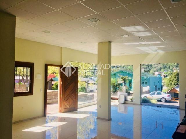 Loja comercial para alugar em Piratini, Gramado cod:274376 - Foto 10