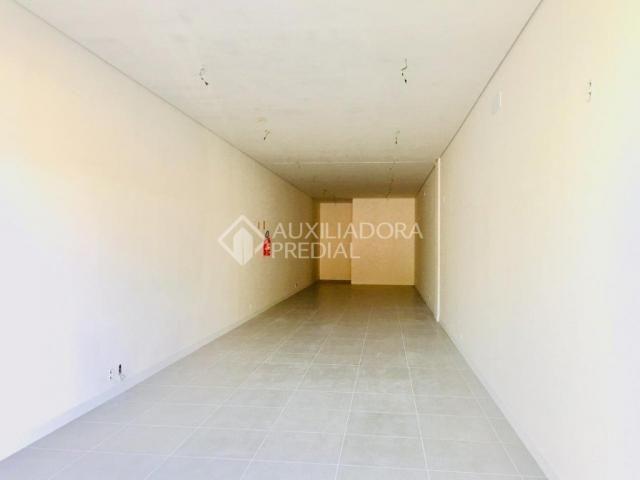 Loja comercial para alugar em Centro, Gramado cod:284126 - Foto 8