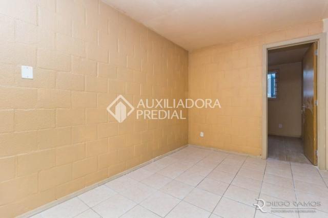 Apartamento para alugar com 2 dormitórios em Rubem berta, Porto alegre cod:269319 - Foto 14