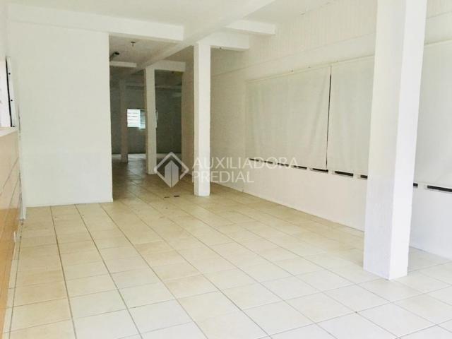 Loja comercial para alugar em Centro, Gramado cod:302182 - Foto 4
