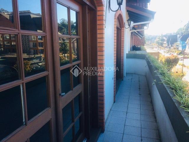 Escritório para alugar em Centro, Gramado cod:316412 - Foto 11