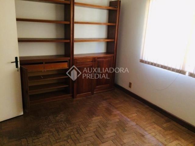 Escritório para alugar em Centro, Gramado cod:307140 - Foto 14