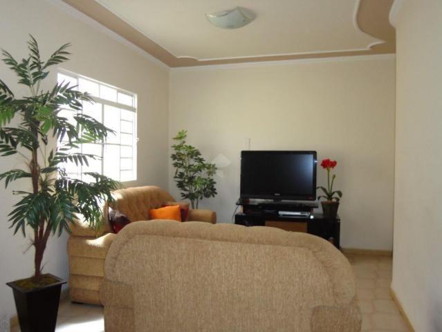 Casa à venda com 3 dormitórios em Santo antônio, Campo grande cod:BR3CS11172 - Foto 6