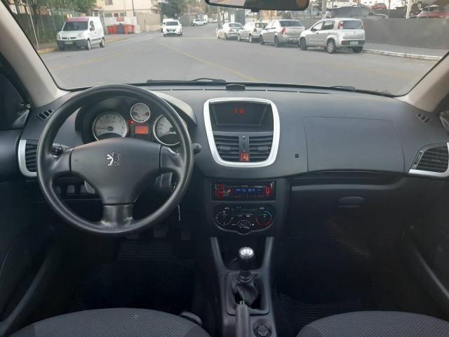 Peugeot 207 HB ACTIVE  - Foto 6