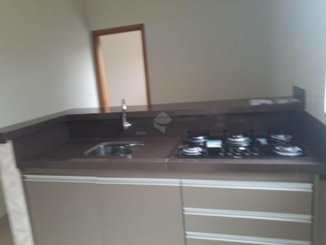 Casa à venda com 3 dormitórios em Coronel antonino, Campo grande cod:BR3CS11061 - Foto 12