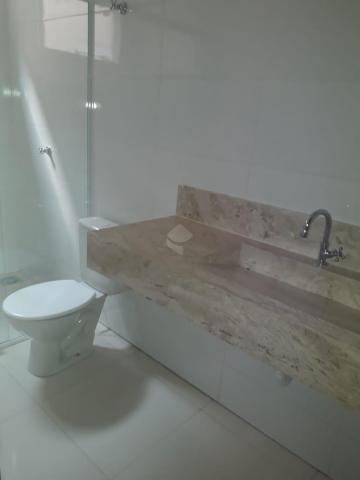 Casa à venda com 3 dormitórios em Coronel antonino, Campo grande cod:BR3CS11061 - Foto 7