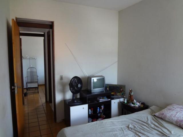 Apartamento à venda com 2 dormitórios em Tambauzinho, João pessoa cod:14930 - Foto 6