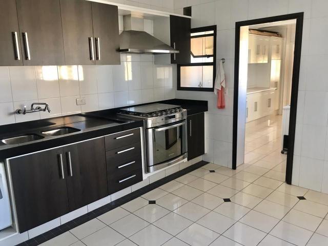 Apartamento à venda com 3 dormitórios em Centro, Campo grande cod:BR3AP11618 - Foto 12