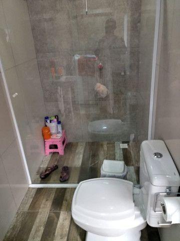 Alugo quarto , 550 reais - Foto 4