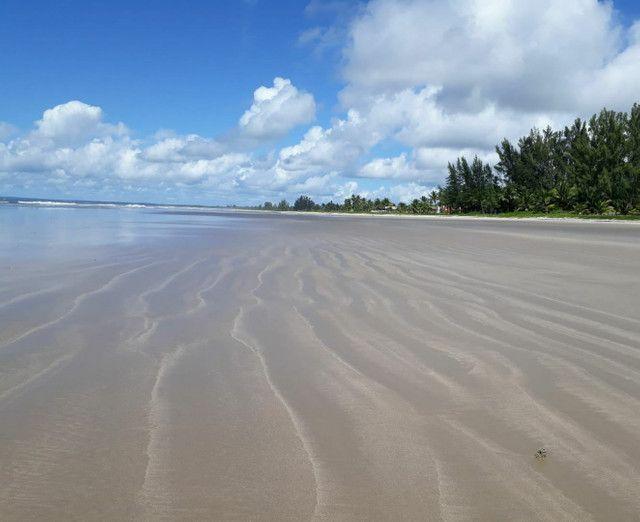 Apartamento na praia do Guaibim - Foto 5