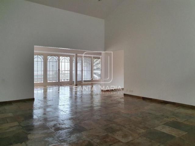 Casa de condomínio à venda com 4 dormitórios em Jd s luiz, Ribeirao preto cod:19794