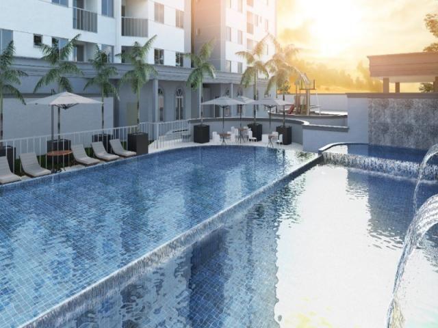 Apartamento à venda no Bairro Água Branca (Cod AP00148) - Foto 3