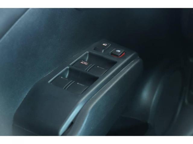 Honda Fit LX 1.4 COMP 4P FLEX - Foto 13