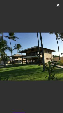 AP10=Vendo Imovel Casa Praia Flecheiras Trairi Nordeste Brasil - Foto 7