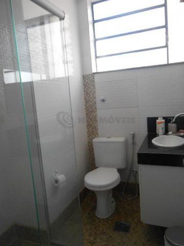 Apartamento à venda com 2 dormitórios em Nova suíssa, Belo horizonte cod:664509 - Foto 9