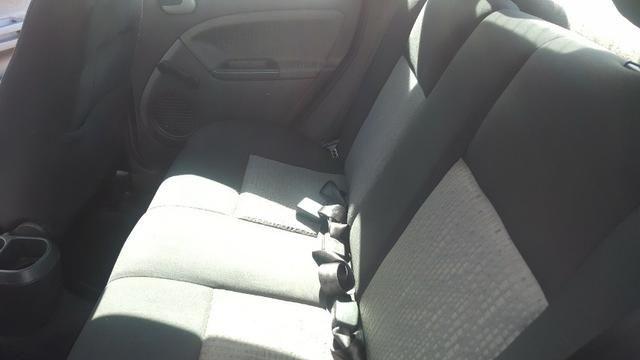 Honda Civic LXS Super Conservado - Foto 7