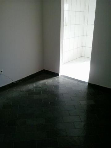 Lindo Apartamento no Condomínio Itamaracá - Venda - Troca (veículos) - Financiamento - Foto 3