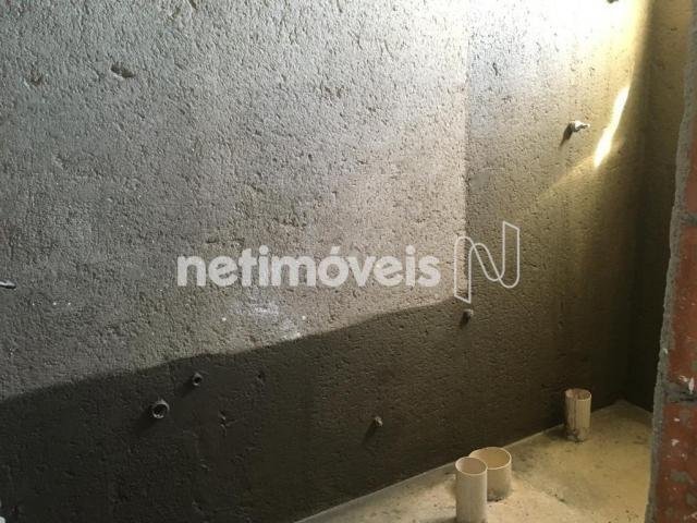 Apartamento à venda com 3 dormitórios em Floresta, Belo horizonte cod:751551 - Foto 18