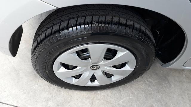 Toyota Etios xs 1.5 - Foto 7