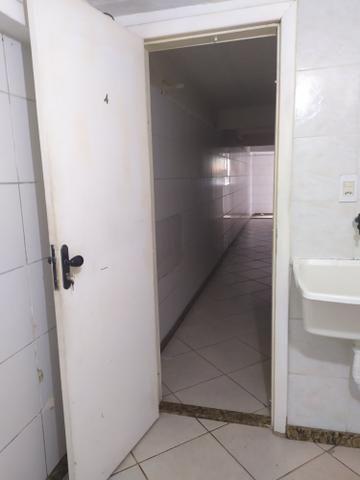 KITNET em GOIABEIRAS R$600,00 com água e luz inclusos - Foto 8