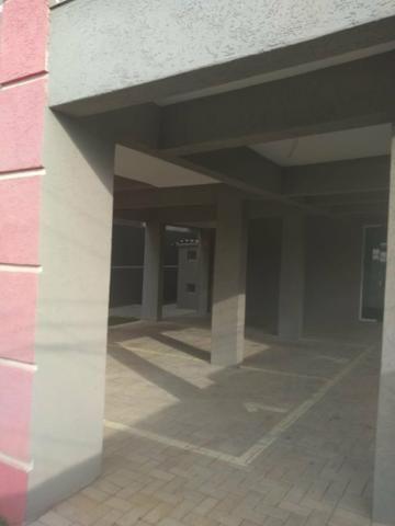 EF/ Sai agora do aluguel Apê pronto para morar em Fazendinha - Foto 5