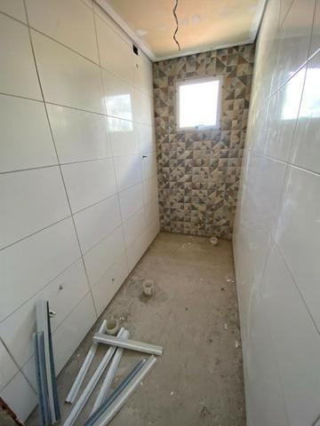 2 Dorms e 2 Vagas na Ocian | Entrada de 40Mil e Mensais de 1.780 - Foto 8