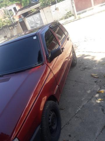 Fiat uno fire / ano 97/98