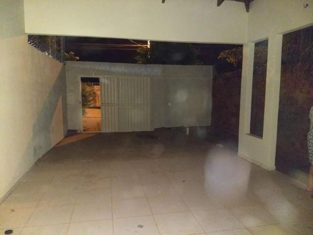 Oportunidade, casa em taquaralto c 2/4, sala, cozinha, banheiro, área serviço - Foto 6