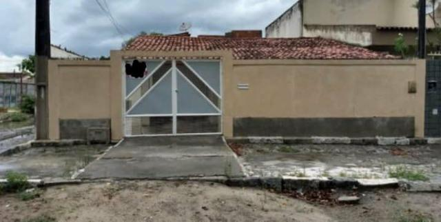 Casa Localizada em Alagoinhas - Foto 7