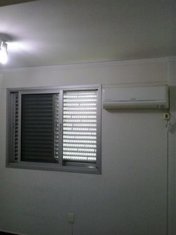 Lindo Apartamento no Condomínio Itamaracá - Venda - Troca (veículos) - Financiamento - Foto 7