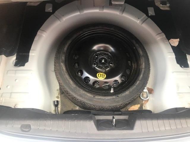 Chevrolet Cruze LT - 2012 - Foto 10