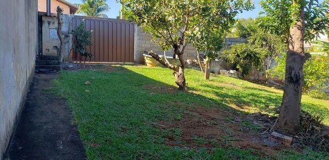 Casa em Lagoa Santa Bairro Joá - Foto 3
