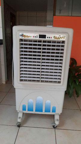 Climatizador MC 70 - Foto 4