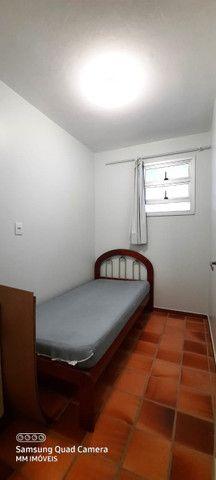 Apartamento próximo ao mar em Torres - Foto 12