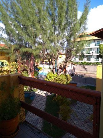 Apartamento em Porto de galinhas - Anual - Pertinho do centro! Oportunidade!  - Foto 2