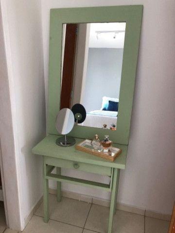 Espelho - Foto 3