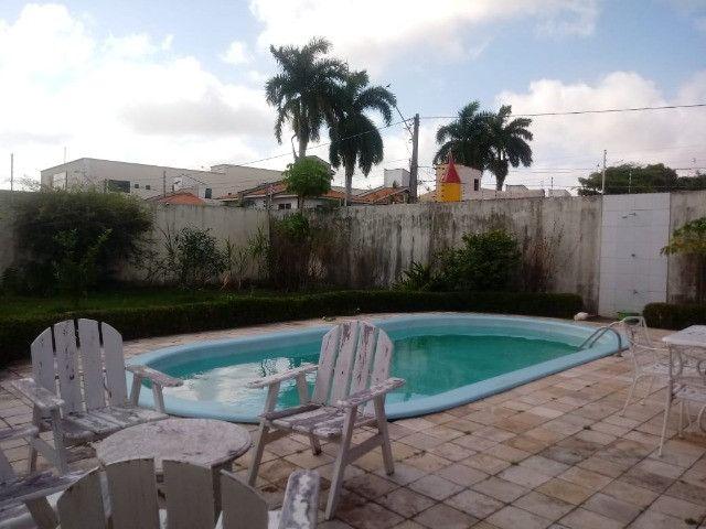 Alugo linda casa no Jardim Eldorado - Turu - Foto 16