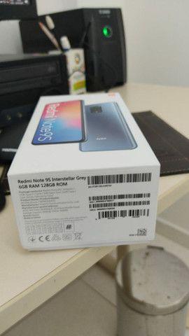 Xiaomi Note 8, 9 e 9S - Foto 4