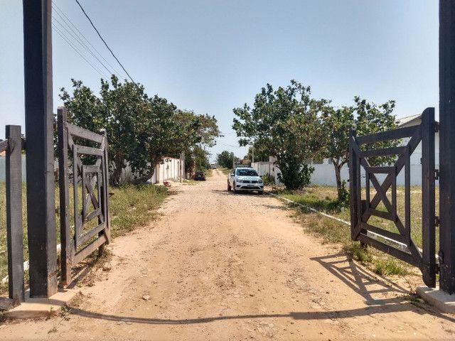 Terreno Atafona próximo ao Balneário - Foto 8