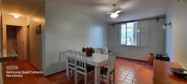 Apartamento próximo ao mar em Torres - Foto 2