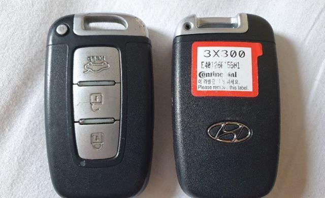 Hyundai Elantra 2013 muito bem cuidado - Foto 9