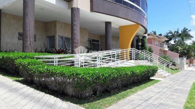 Apartamento à venda, 4 quartos, 2 vagas, Centro - Araranguá/SC - Foto 3